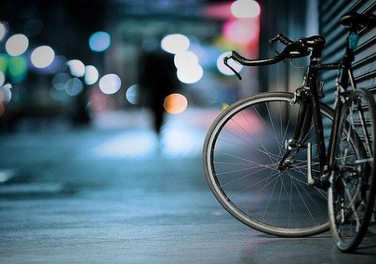 Andar en bicicleta en Sydney – Tips y reglas