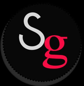 Logo de Sydney At A Glance