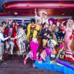 7 Bares Gay en Sydney que Tienes que Visitar