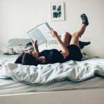 Guía para Alquilar en Sydney (Habitación, Casa y Apartamento)