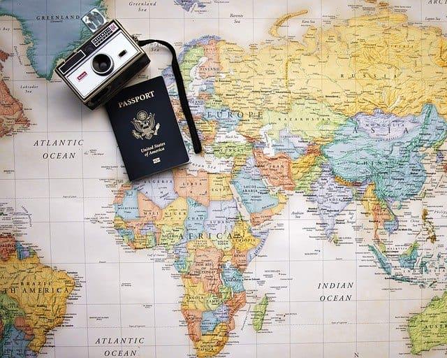 Visas de Turista y Working Holiday para Australia (Como Aplicar)