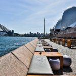 Cómo Es la Visa de Estudiante en Australia