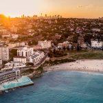 Las mejores playas en Sydney (populares y escondidas)