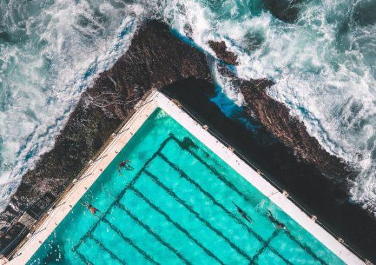 14 Piscinas en Sydney que Tienes que Visitar