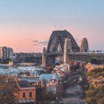 Tours y excursiones en Sydney (12 esenciales)