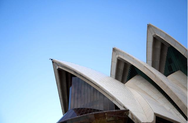 Como Evitar la Cancelación de La Visa Australiana