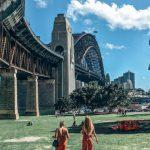 Visa de Pareja en Australia (Qué Es y Cómo Aplicar)