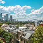 Vivir en Sydney con Niños (Barrios y Servicios de Cuidado)