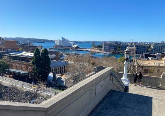 Dónde Vivir en Sydney (Los Mejores Barrios y Zonas)